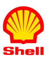 SHELL RIMULA R6 MS 10W40 20L